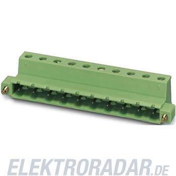 Phoenix Contact COMBICON Leiterplattenstec GIC 2,5/10-STF-7,62