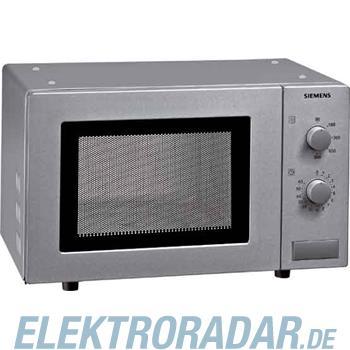 Siemens Mikrowelle HF 12M540