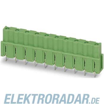 Phoenix Contact Grundleiste für Leiterplat GICV 2,5/ 3-G-7,62