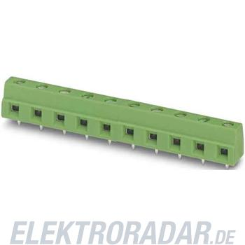 Phoenix Contact Leiterplattenklemme GMKDSN 1,5/ 4-7,62