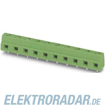Phoenix Contact Leiterplattenklemme GMKDSN 1,5/11-7,62