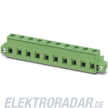 Phoenix Contact COMBICON Leiterplattenstec GMSTB 2,5/ #1858772
