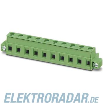 Phoenix Contact COMBICON Leiterplattenstec GMSTB 2,5/ #1858798