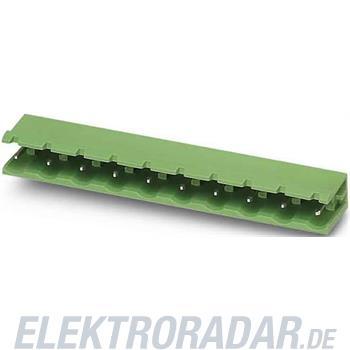 Phoenix Contact Grundleiste für Leiterplat GMSTB 2,5/ 2-G-7,62