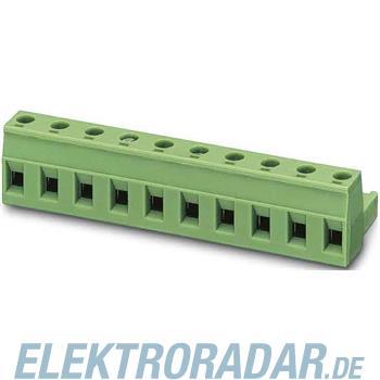 Phoenix Contact COMBICON Leiterplattenstec GMSTB 2,5/12-ST