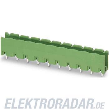 Phoenix Contact Grundleiste für Leiterplat GMSTBV 2,5/ 5-G