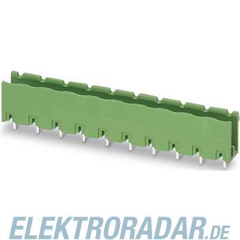 Phoenix Contact Grundleiste für Leiterplat GMSTBV 2,5/ 6-G-7,62
