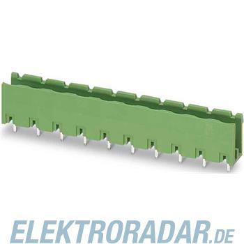 Phoenix Contact Grundleiste für Leiterplat GMSTBV 2,5/ 9-G-7,62