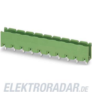 Phoenix Contact Grundleiste für Leiterplat GMSTBV 2,5/12-G