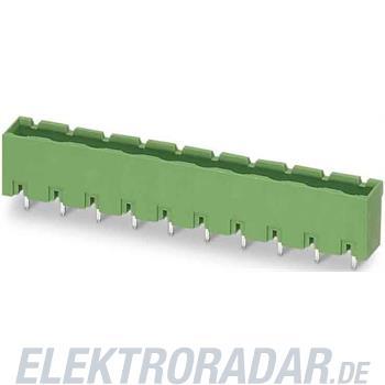 Phoenix Contact Grundleiste für Leiterplat GMSTBVA 2,5 #1766864