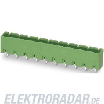 Phoenix Contact Grundleiste für Leiterplat GMSTBVA 2,5/ 8-G