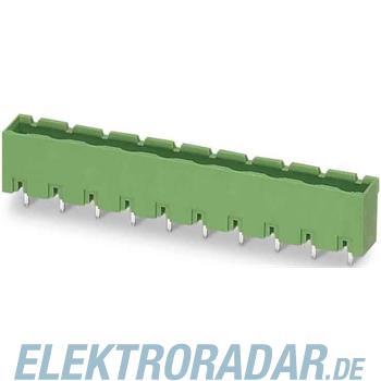 Phoenix Contact Grundleiste für Leiterplat GMSTBVA 2,5/10-G