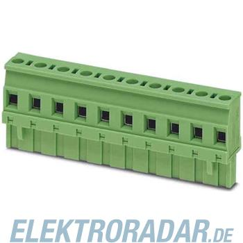 Phoenix Contact COMBICON Leiterplattenstec GMVSTBR 2,5 #1832552