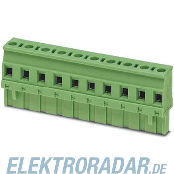 Phoenix Contact COMBICON Leiterplattenstec GMVSTBR 2,5 #1832594