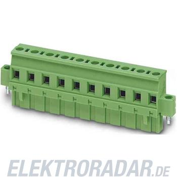Phoenix Contact COMBICON Leiterplattenstec GMVSTBR 2,5 #1847903