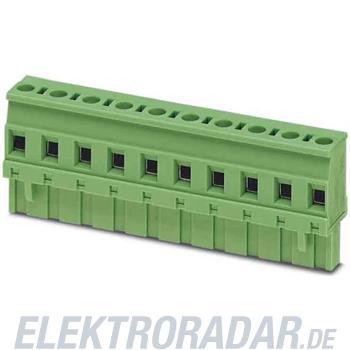 Phoenix Contact COMBICON Leiterplattenstec GMVSTBR 2,5/ 5-ST