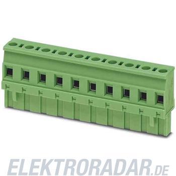 Phoenix Contact COMBICON Leiterplattenstec GMVSTBR 2,5/ 7-ST
