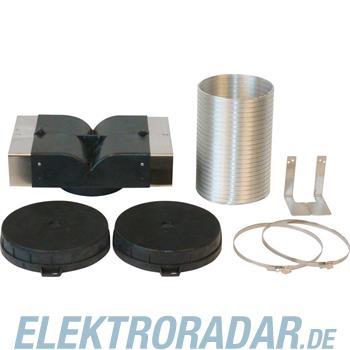 Siemens Starterset LZ 54650