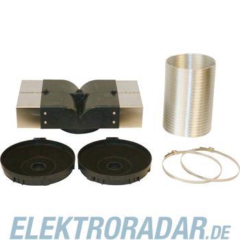 Siemens Starterset LZ 54750