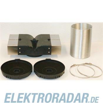 Bosch Starterset DHZ 5445