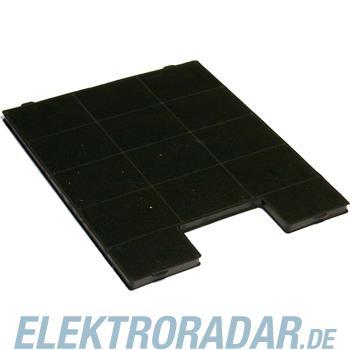 Gorenje Vertriebs Aktivkohlefilter 182183