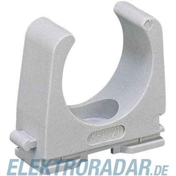 Fischer Deutschl. Rohrclip RC IEC 12