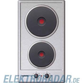 Siemens Domino-Kochstelle ET 13051