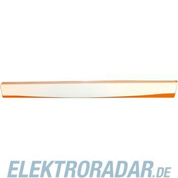 Siemens Griffleiste LZ 33020