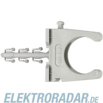 Fischer Deutschl. Rohrclip SF plus RC IEC 12