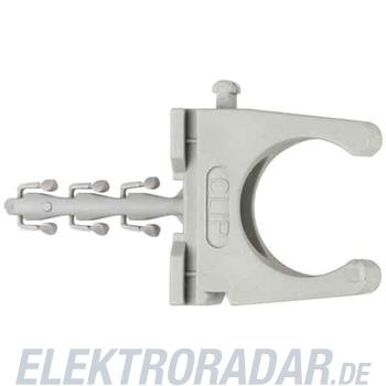 Fischer Deutschl. Rohrclip SF plus RC IEC 40