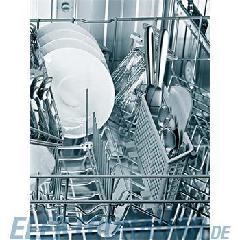 Siemens Spülhilfe-Set SZ 73000