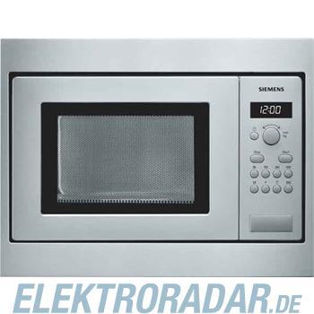 Siemens EB-Mikrowelle HF15M552