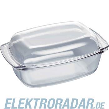 Siemens Glasbräter 5,1 L HZ915001