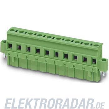 Phoenix Contact COMBICON Leiterplattenstec GMVSTBW 2,5/ 9-ST