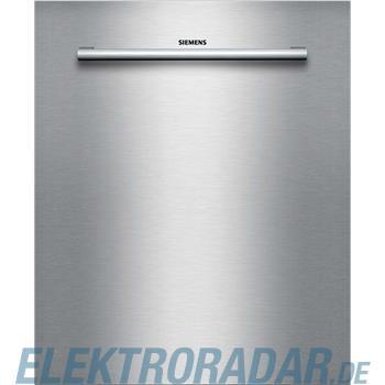 Siemens Vorsatztür SZ73055