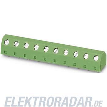 Phoenix Contact Leiterplattenklemme GSMKDSN 1,5/ 8-7,62