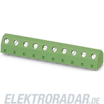 Phoenix Contact Leiterplattenklemme GSMKDSN 1,5/10-7,62