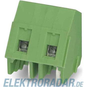 Phoenix Contact Leiterplattenklemme GSMKDSP 1,5/ 2