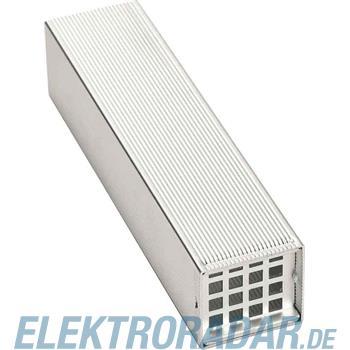 Bosch Silberglanzkassette SMZ 5002