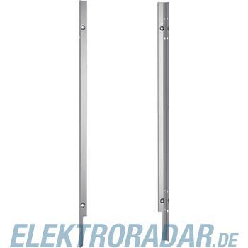 Bosch Verblendungssatz SMZ 5015