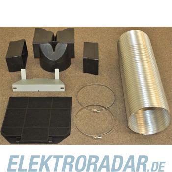 Siemens Starterset LZ 54950