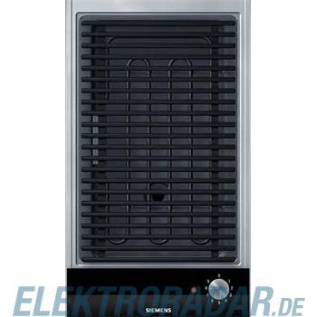 Siemens Domino-Grill ET375GU11E