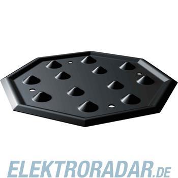 Siemens Simmer plate HZ298105