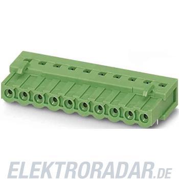 Phoenix Contact Grundleiste für Leiterplat IC 2,5 HC/ 3-G-5,08