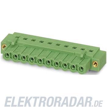 Phoenix Contact Grundleiste für Leiterplat IC 2,5 HC/ 4-GF-5,08
