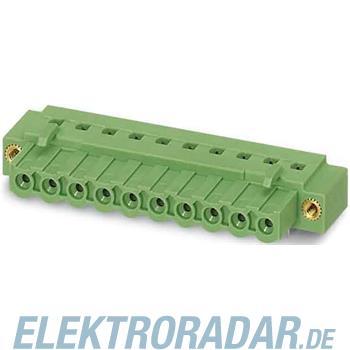 Phoenix Contact Grundleiste für Leiterplat IC 2,5 HC/ 5-GF-5,08