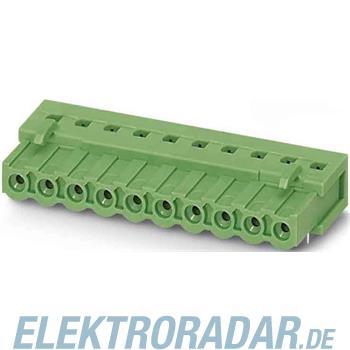 Phoenix Contact Grundleiste für Leiterplat IC 2,5 HC/ 8-G-5,08