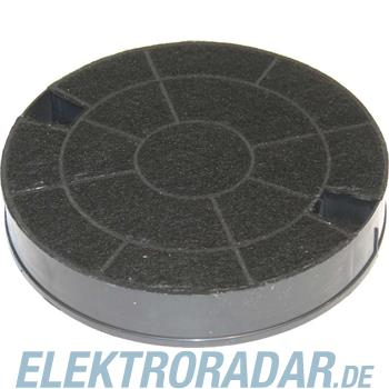Gorenje Vertriebs Aktivkohlefilter 163687