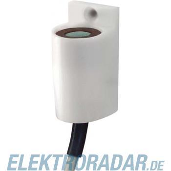 Schabus Sensor 200897-SE