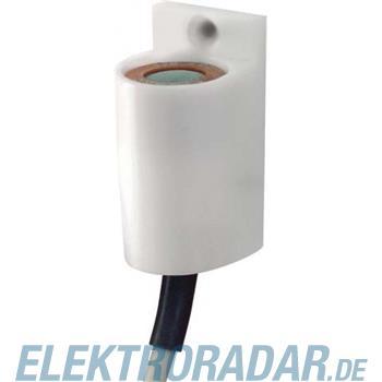 Schabus Sensor 200898-CO